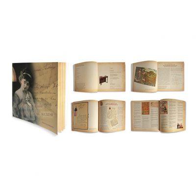 portfolio-knjige-20171