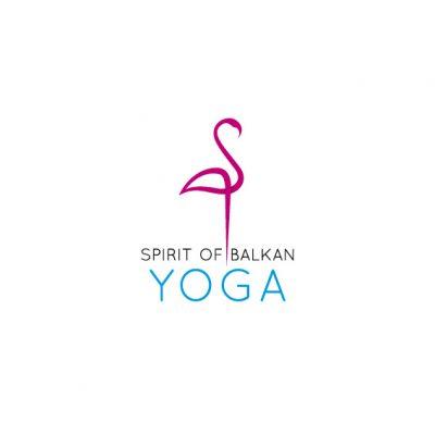 portfolio-logo-201711