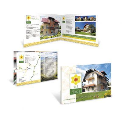 portfolio-promo-materials14