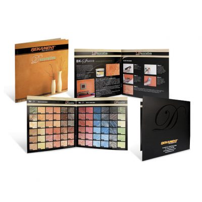 portfolio-promo-materials20