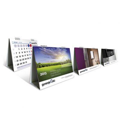portfolio-promo-materials33