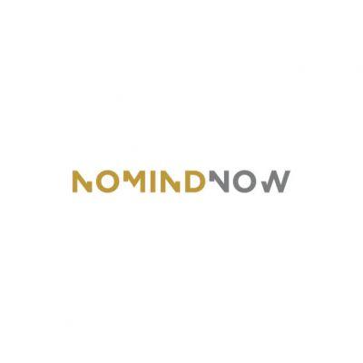 portfolio-logo-20175